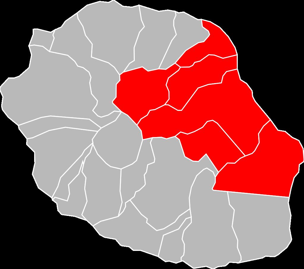 langfr-1024px-Localisation_CA_Intercommunale_Réunion_Est_à_La_Réunion