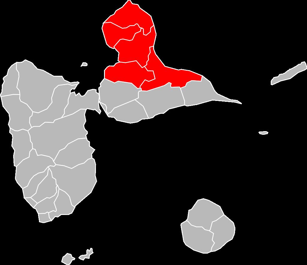 langfr-1024px-Localisation_CA_du_Nord_Grande-Terre_en_Guadeloupe