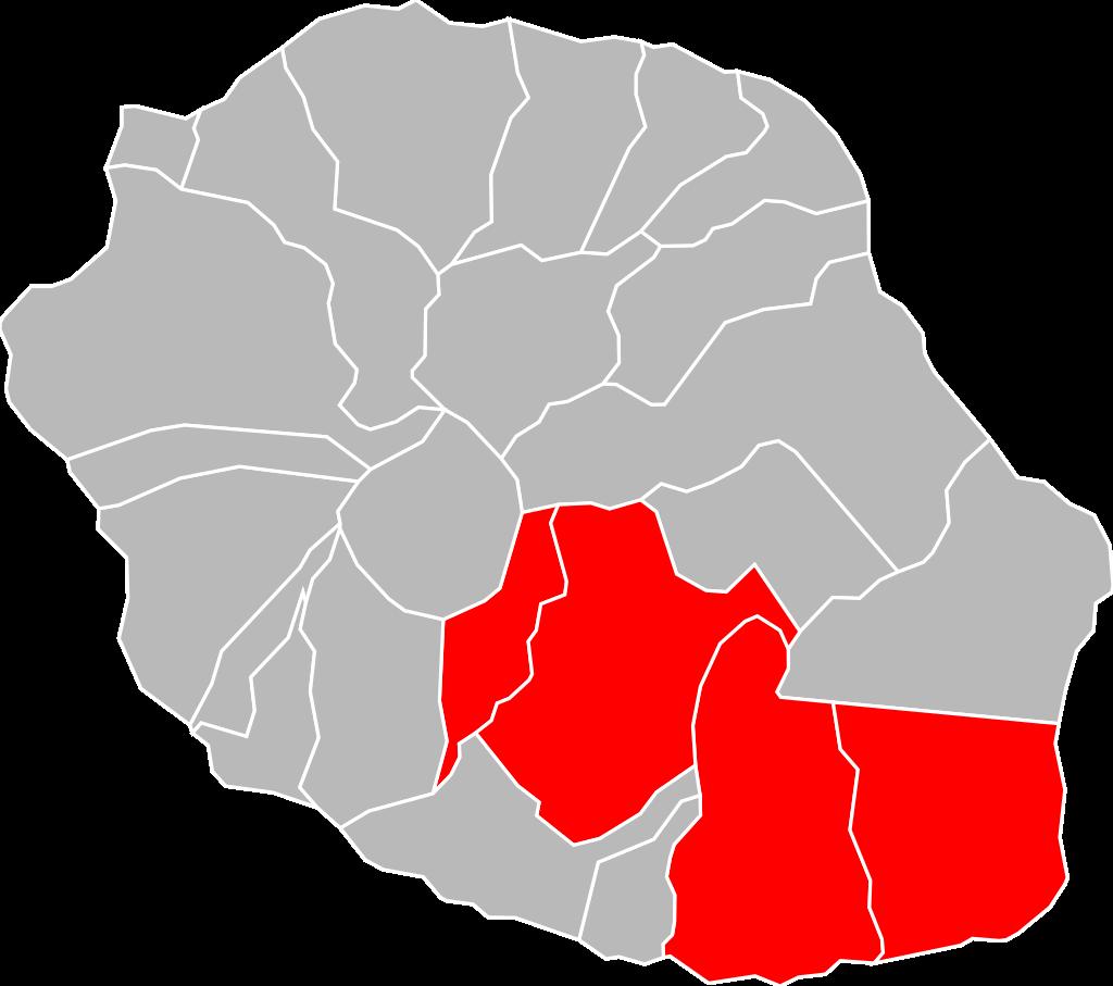 langfr-1024px-Localisation_CA_du_Sud_à_La_Réunion