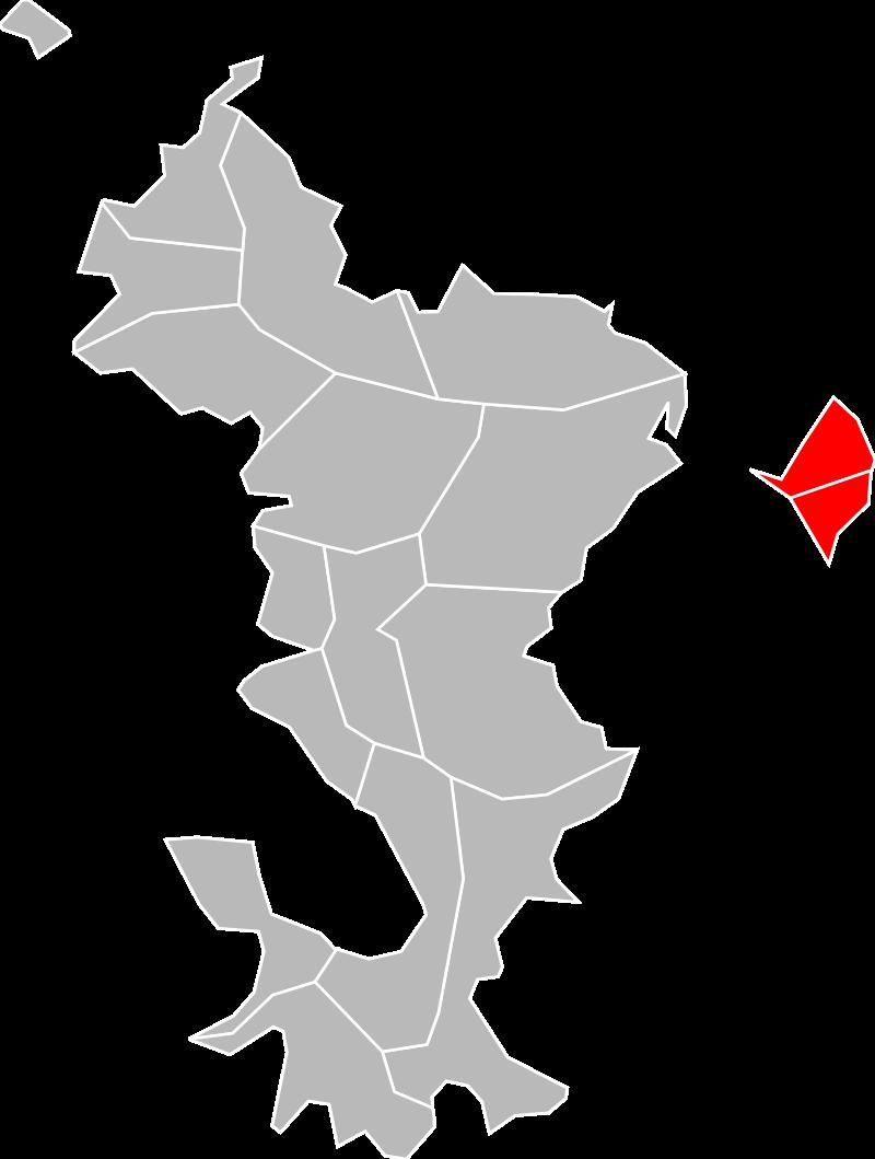 langfr-800px-Localisation_CC_de_Petite-Terre_à_Mayotte