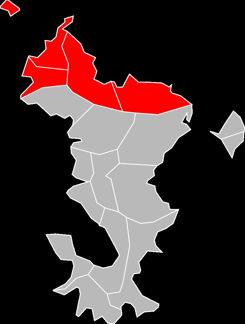 langfr-800px-Localisation_CC_du_Nord_de_Mayotte_à_Mayotte