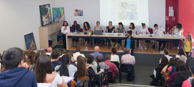Nouvelle-Calédonie : Les femmes à l'honneur dans le développement des métiers de la mer