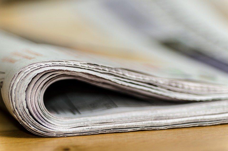 Médias Outre-mer : Le Quotidien de La Réunion en redressement judiciaire