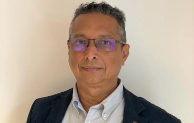 Portrait d'entrepreneurs à La Réunion : Willy Shock-Torap, le sacerdoce de l'insertion