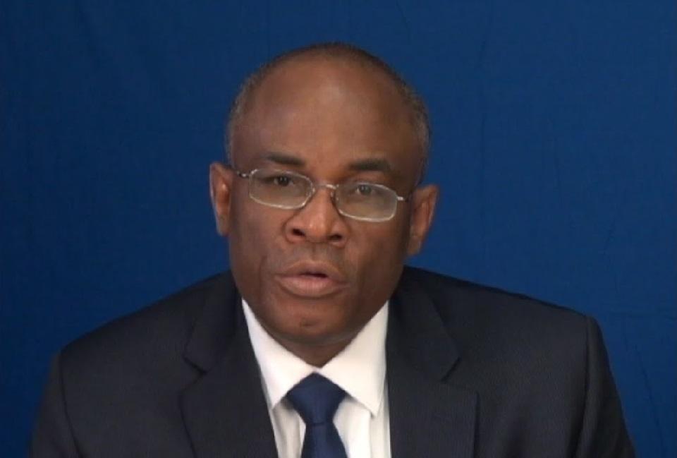 Haïti : Élus et bâtonniers des Antilles-Guyane rendent hommage au bâtonnier du barreau de Port-au-Prince assassiné