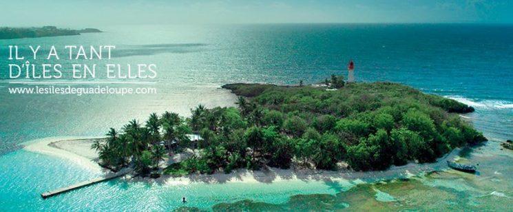 Les Offices du Tourisme Outre-mer bientôt interdites de publicité TV ?