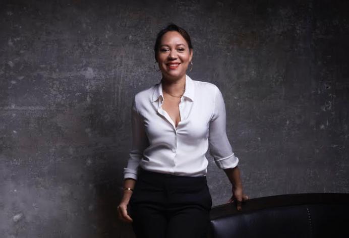 Kadalys, seule entreprise française à intégrer le programme « Google for Startups Immersion Black Founders»