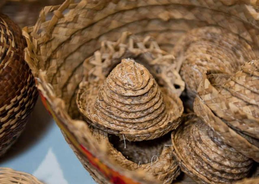Martinique : La Chambre des Métiers et de l'Artisanat lance un plan de relance pour soutenir l'artisanat local