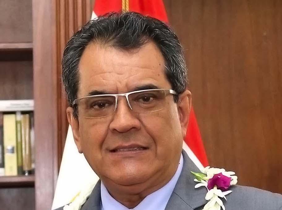 Histoire Outre-mer – Polynésie : « Le 2 septembre 1940 c'est un peuple entier qui s'est levé ! », rappelle Édouard Fritch