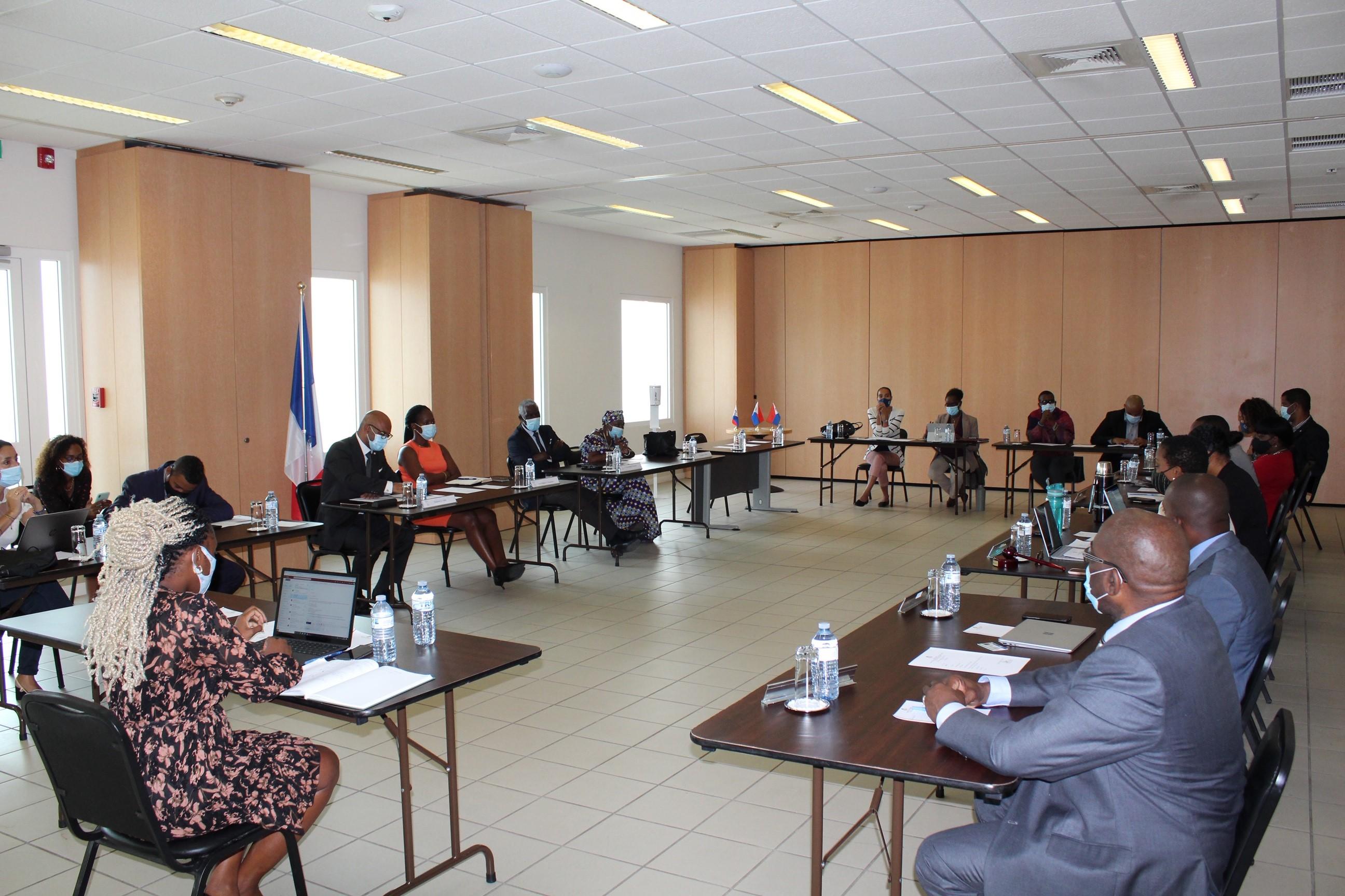 Réunion coopération du 17-09-20.docx