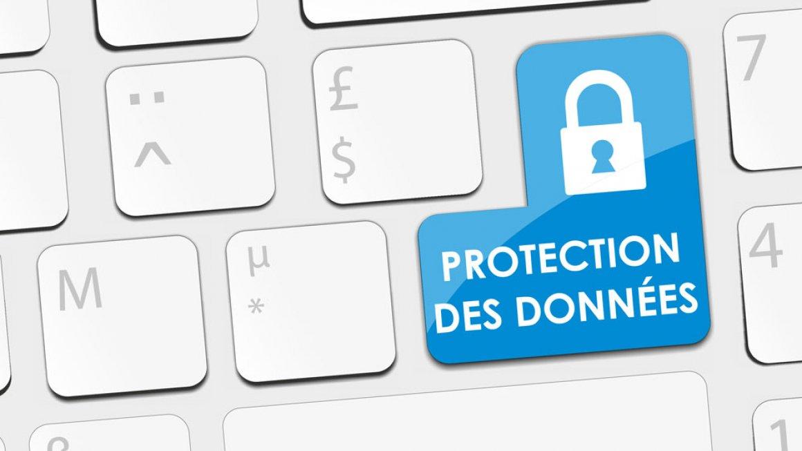 EXPERTISE. Protection des données en Polynésie et Nouvelle-Calédonie : Le « Data Protection Officer » à la croisée des chemins