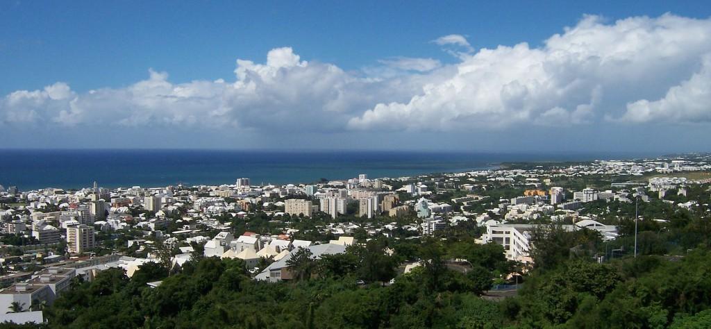 Selon un rapport, les fragilités des Outre-mer « tiennent essentiellement à la vulnérabilité et au manque de structuration de leur tissu productif »