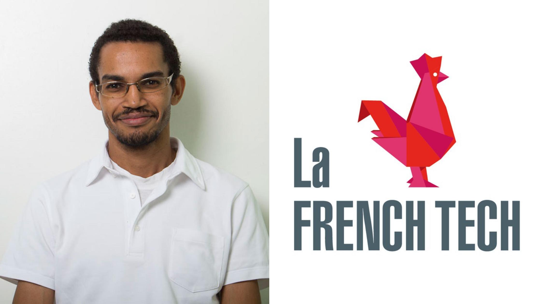 Candidature de Mayotte à French Tech : Feycoil Mouhoussoune,« Mayotte a sa place au sein de l'innovation»