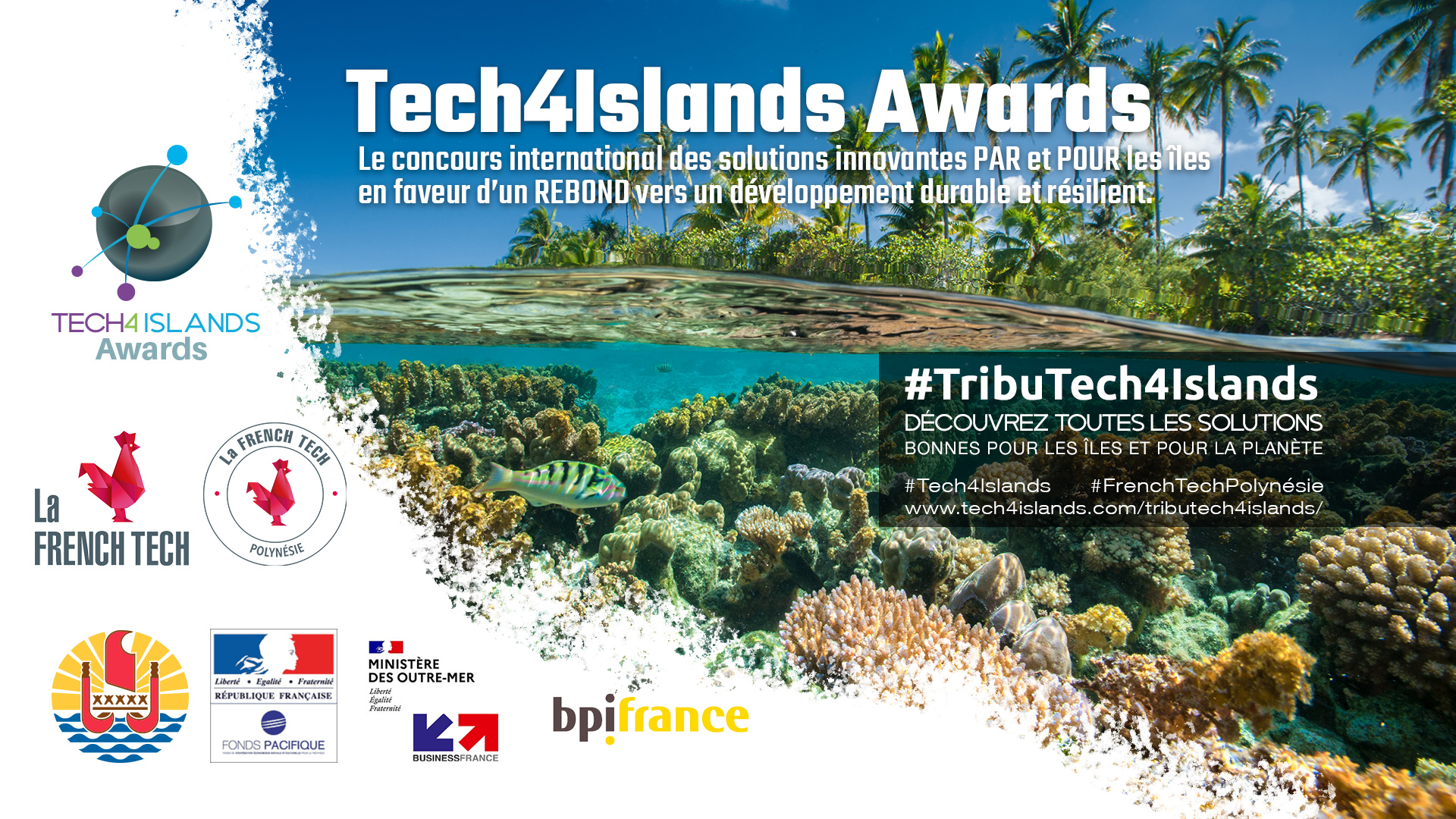Tech4Islands-Awards-TribuTech4Islands-16-9-HD