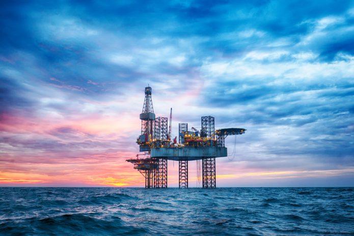 Guyane : Total retire ses demandes de forage pétrolier au large des côtes brésiliennes et guyanaises
