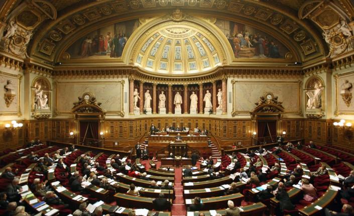 Sénatoriales 2020 : Les candidats en Outre-mer