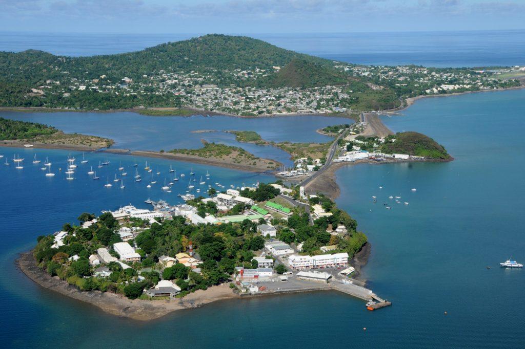 Mayotte : Le Conseil départemental lance un appel à projets pour la relance économique du territoire