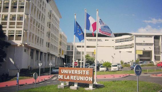 La Réunion : L'élection à la présidence de l'Université de La Réunion invalidée