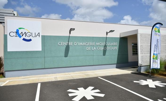 Cyclotron de Guadeloupe : Le Sénateur Victorin Lurel s'insurge contre la possible suppression du second Tep-scan, l'ARS répond