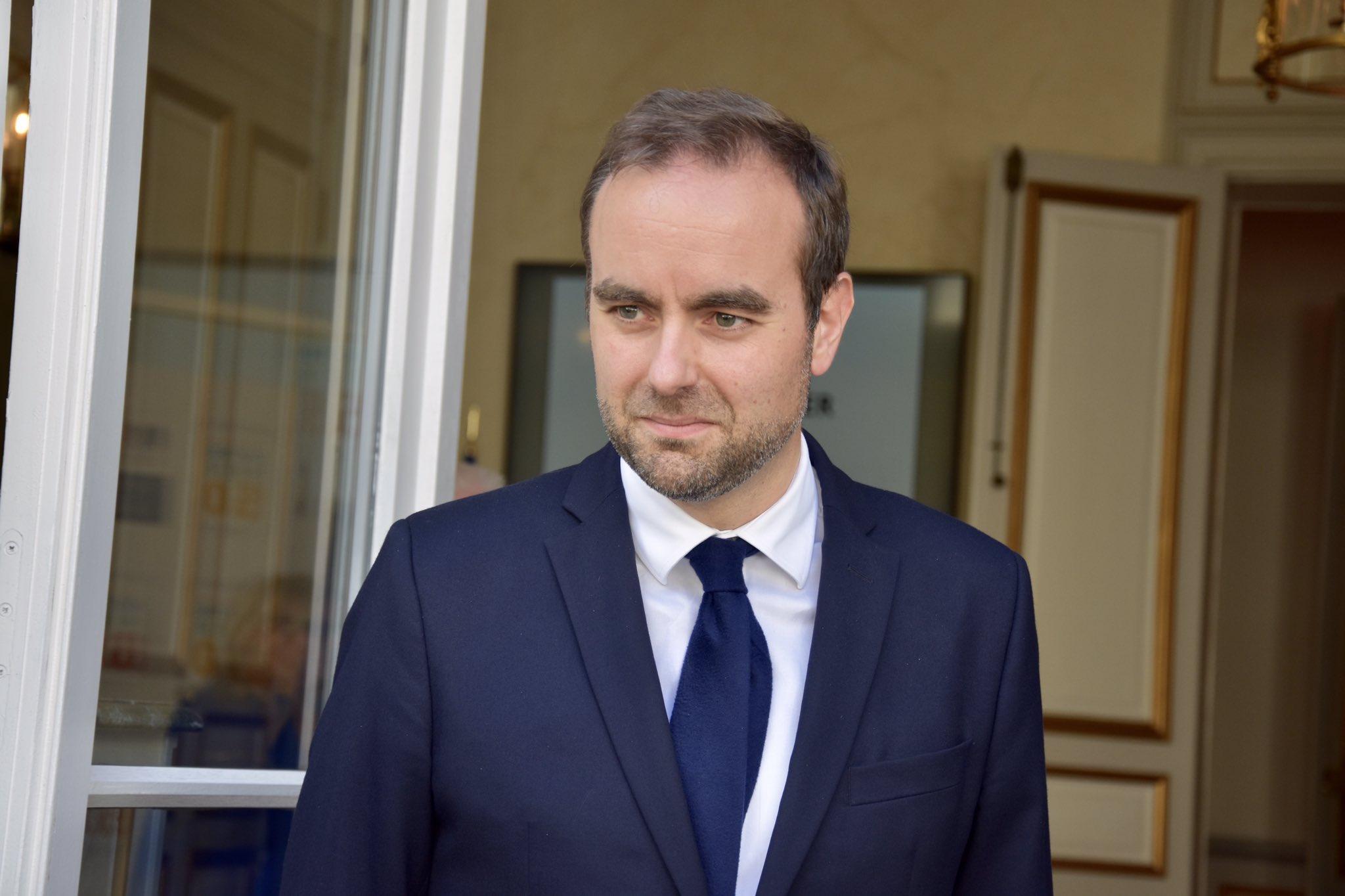 Sébastien Lecornu en Nouvelle-Calédonie : Une visite attendue par les partenaires calédoniens