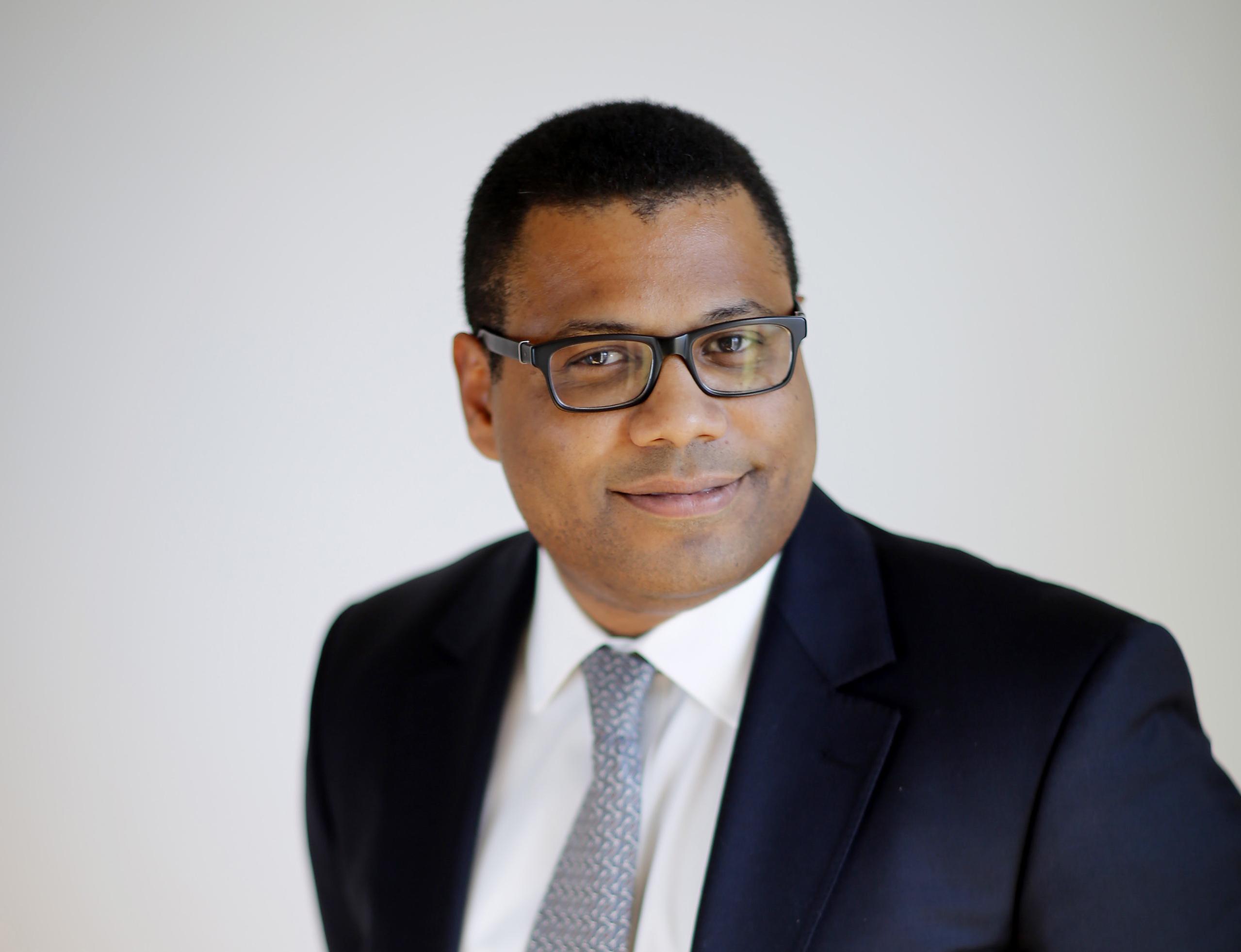 INTERVIEW EXCLUSIVE. Thierry Déau, fondateur de Meridiam et 3ème homme de la possible fusion Suez Veolia, veut «investir pour un monde plus durable»