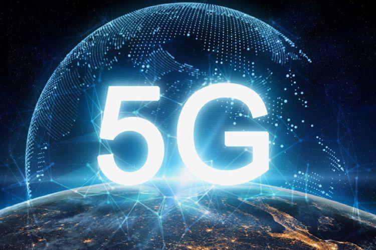 L'Arcep a lancé une consultation pour l'attribution des fréquences 5G aux Antilles-Guyane et Saint-Pierre et Miquelon
