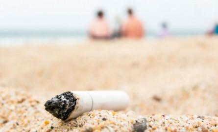 Tourisme en Polynésie : Vers une interdiction du tabac dans les lieux touristiques ?