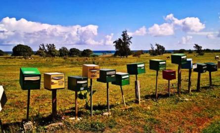 Foncier Outre-mer: Les notaires ultramarins priés d'appliquer la loi Letchimy sur l'indivision successorale