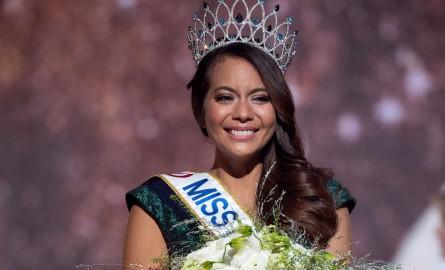 Miss France : La Polynésie en liesse après la victoire de Vaimalama Chaves