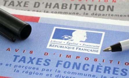 La Réunion : Taxe d'habitation et taxe foncière, c'est l'heure de payer ses impôts…