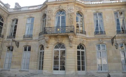 Politique: Un comité interministériel des Outre-mer vendredi à Matignon
