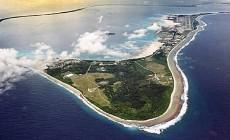 """Résultat de recherche d'images pour """"'archipel des Chagos"""""""