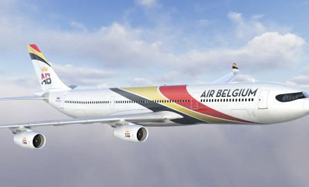 Desserte aérienne : Aux Antilles, Air Belgium précise son offre et prévoit déjà une expansion