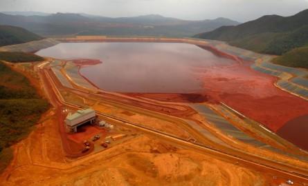 Nouvelle-Calédonie : L'Union Nationale pour l'Indépendance confirme son opposition à l'exportation de minerai Calédonien