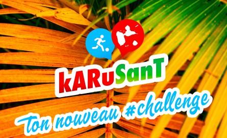 Santé en Guadeloupe : Lancement de kARuSanT, application de microlearning pour les jeunes