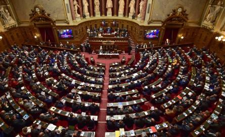Référendum en Nouvelle-Calédonie : Le Sénat vote la composition du corps électoral à la quasi-unanimité