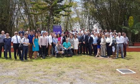 La Réunion : La Technopole fête 20 ans d'innovations avec le concours i-Lab