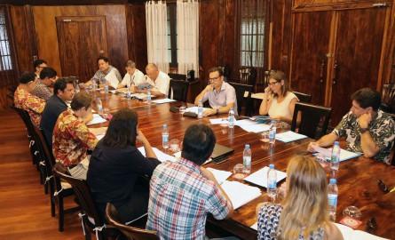 Coronavirus : L'association Initiative Polynésie française lance un « nouveau prêt de soutien »
