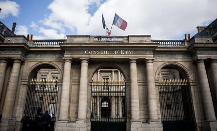 Covid-19 : Le Conseil d'État annule la décision ordonnant l'ARS de Guadeloupe des tests en nombre suffisant