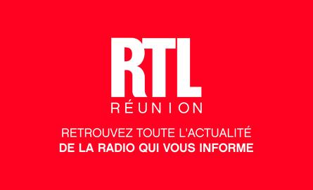 🔊 Activité économique, billets d'avion, municipales : Le Journal du 2 juin de notre partenaire RTL Réunion
