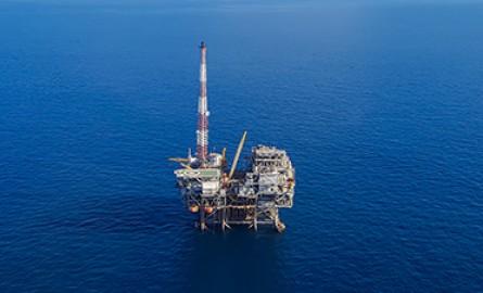 Prolongation d'un permis d'exploration de pétrole en Guyane: Rodolphe Alexandre se félicite, les écologistes s'inquiètent