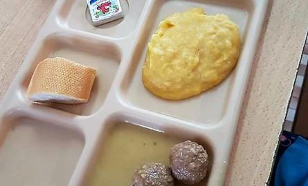 Nouvelle-Calédonie : Un collectif de parents d'élèves fustigent les repas scolaires