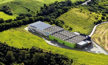 Ancrage territorial: Focus sur INOVEST, un projet innovant pour maximiser l'économie circulaire à La Réunion
