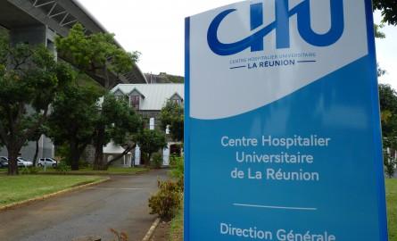 La Réunion: Le conflit s'éternise au CHU de La Réunion