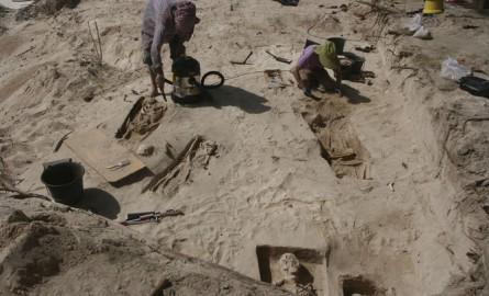 Journées nationales de l'Archéologie: André Delpuech, «l'Archéologie en Outre-mer fait ressurgir des mémoires enfouies »