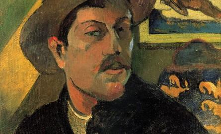 Paul Gauguin : Faut-il séparer l'homme de l'artiste ou cesser de l'exposer ?