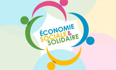 Expertise : Novembre, mois de l'économie sociale et solidaire aussi en Outre-mer