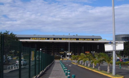 Desserte aérienne: French Blue maintient à la hausse le trafic passagers  de l'aéroport Roland Garros