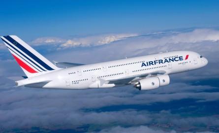 Desserte aérienne: Air France lance sa liaison Guadeloupe-Atlanta ce mardi 21 novembre