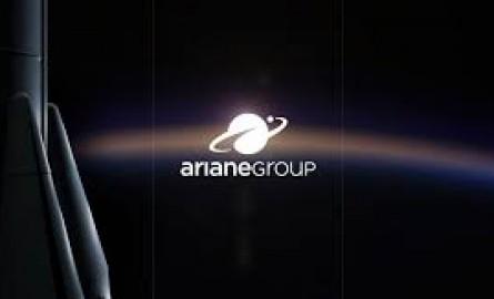ArianeGroup va étudier pour l'Agence spatiale européenne «la possibilité d'aller sur la Lune avant 2025»